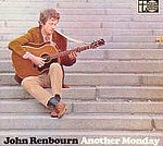 jrenbourn