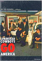 leningradcowboys