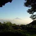 日本平 富嶽台