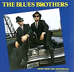 Bluesb