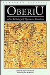 Oberiuab