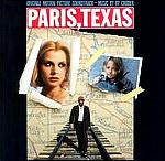 Paristexas_1