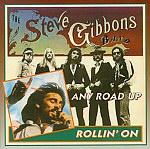 Stevegibbons